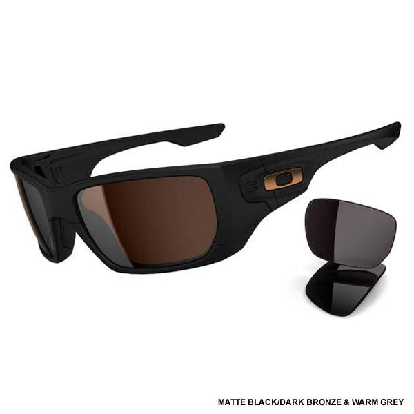 oakley sunglasses lifetime warranty  lifetime warranty oakley sunglasses