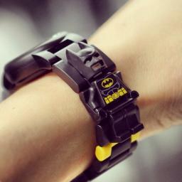 Lego Batman, 9005640 - Reviewed by onesmileymonkey.com!