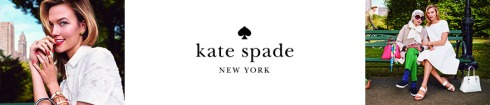 WATCH IT-KATE SPADE-LANDING PAGE