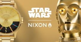 STAR_WARS_C_3PO_FACEBOOK_NEWSFEED_600x315